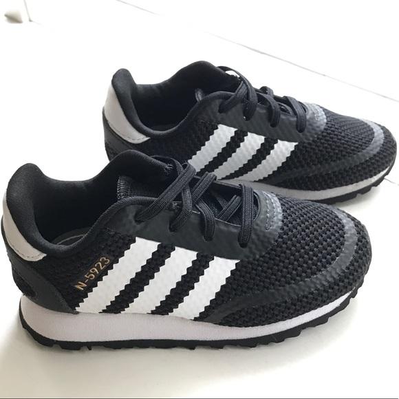 adidas Shoes | Adidas Ortholite Toddler